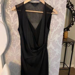 All Saints Dresses - All Saints dress in black